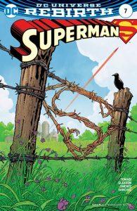 superman-7-2016