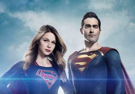 superman-and-supergirl-featuredimage