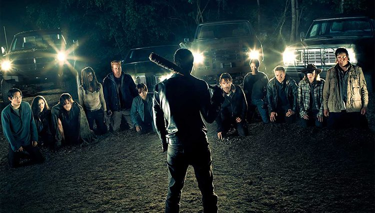thewalkingdead_featuredimage
