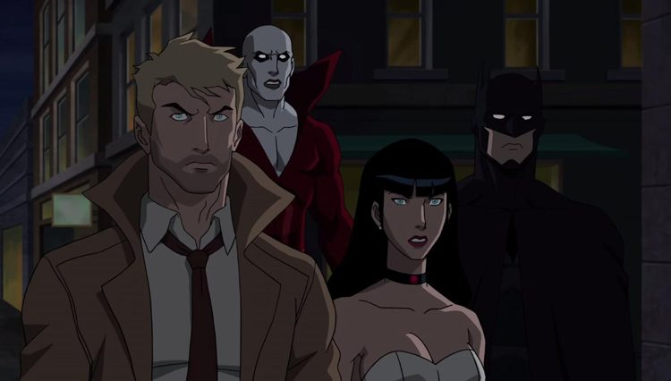 justice-league-dark-750x429