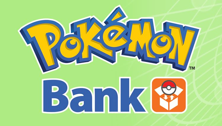Pokemon-Bank-750x429