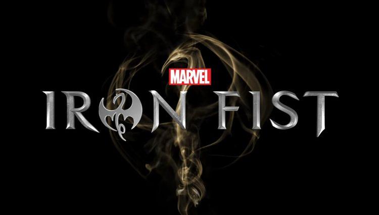 Iron-Fist-Logo-750x429