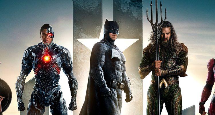 Justice-League-1140
