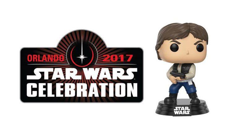 star-wars-celebration-750x429
