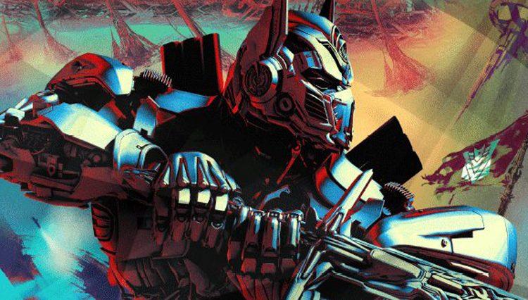 transformers-750x429