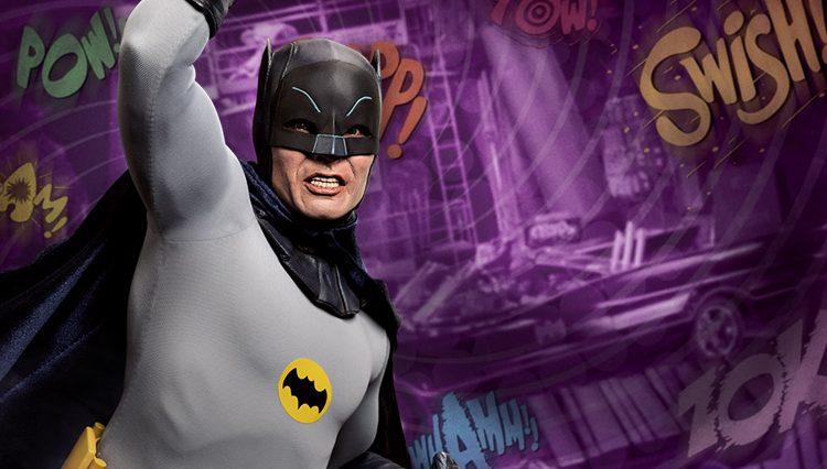 Adam-West-Batman-750x429