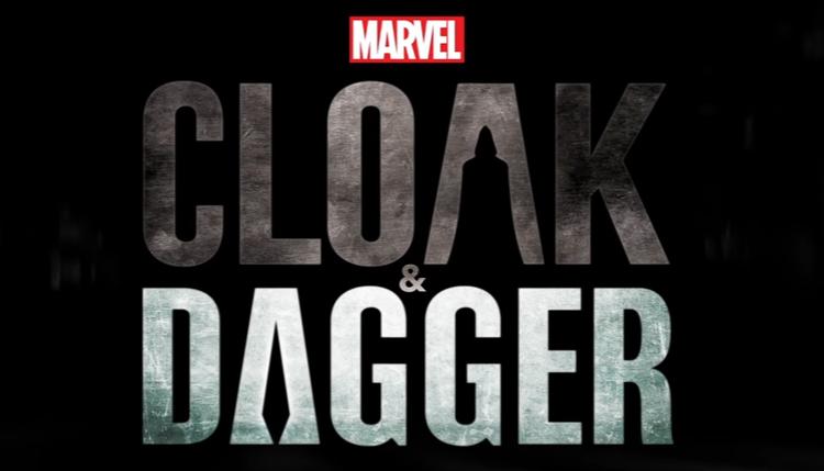 CLOAK-DAGGER-750x429